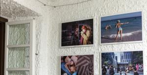 In mostra al Trieste Photo Days