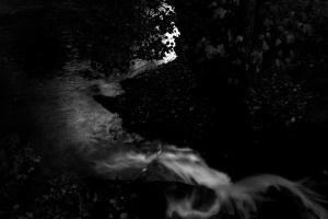 Lo Spirito del fiume
