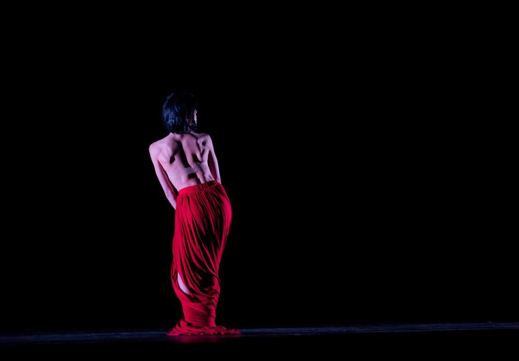 Emox Balletto