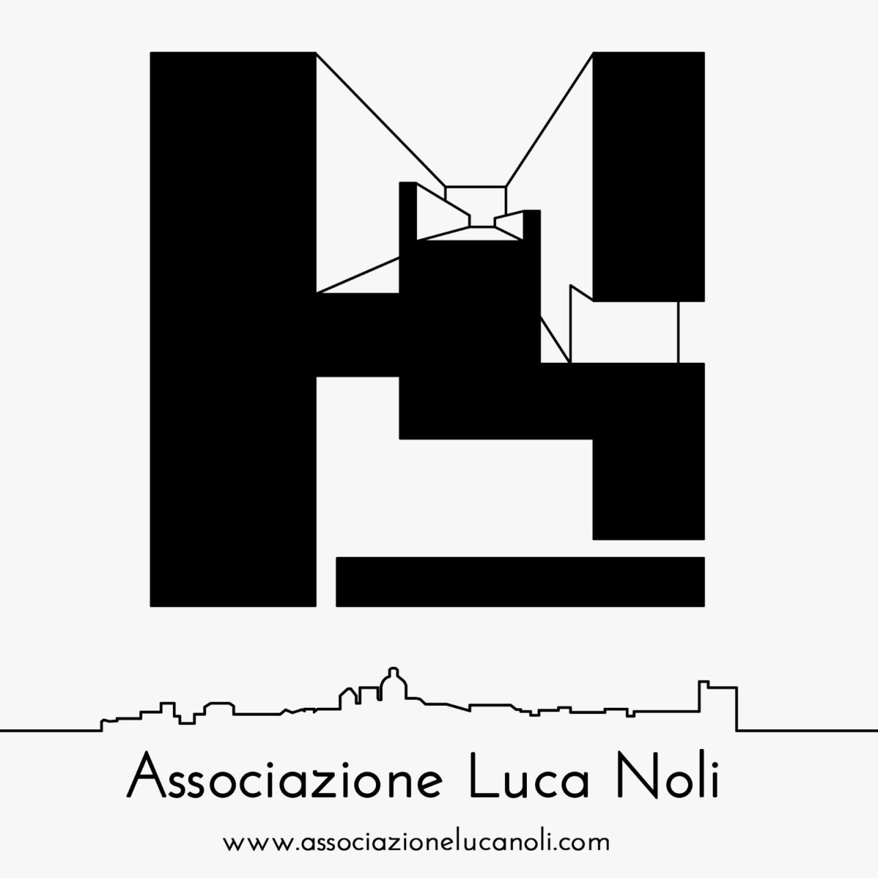 Logo_ALN_Nero.jpeg